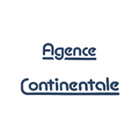 Agence Continentale Agence Immobiliere Agence Continentale 378